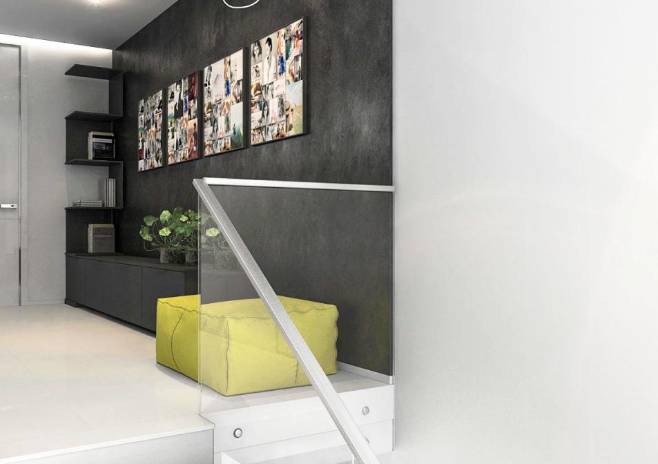 14/interiordesign.jpg