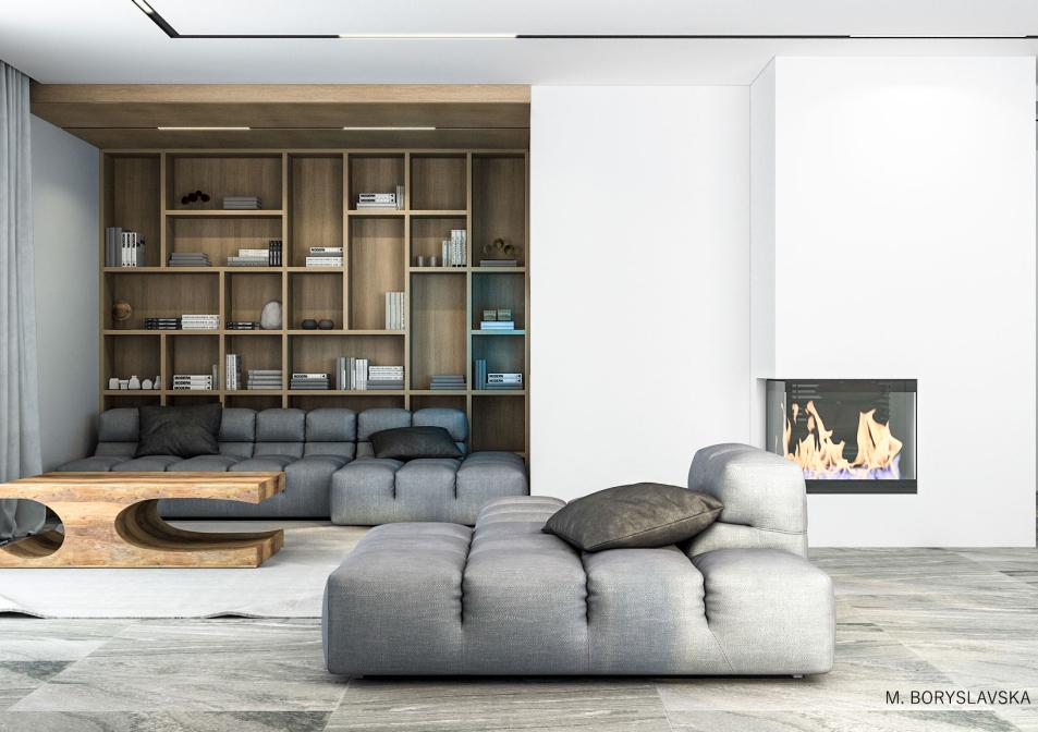 18/interior-design.jpg