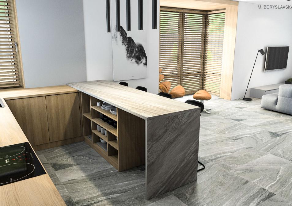18/kitchen-ireland.jpg