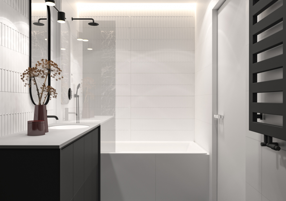 34/bathroom_design.jpg