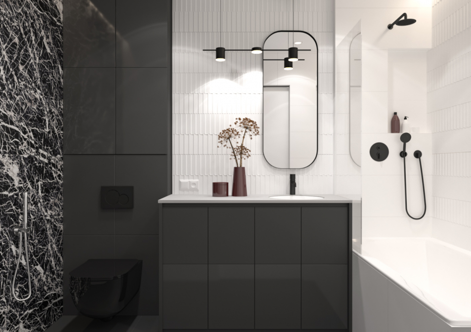 34/bathroom_design_.jpg
