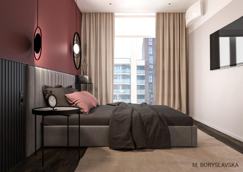 34/bedroom.jpg
