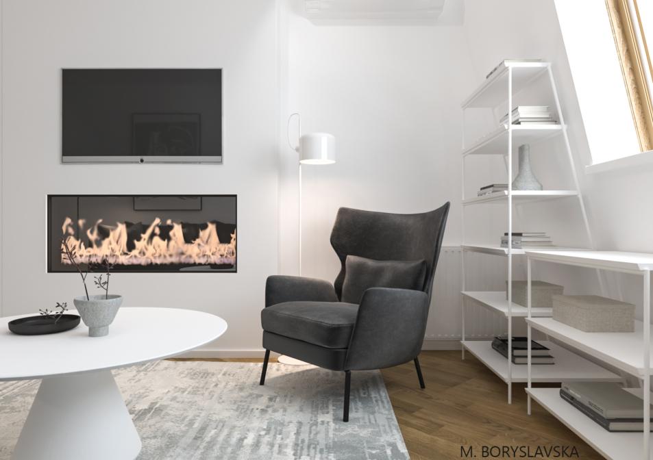 35/interior-design.jpg