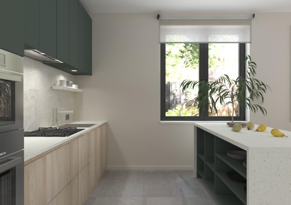 38/kitchen.jpg