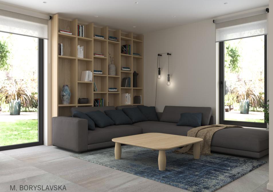 38/sofa.jpg