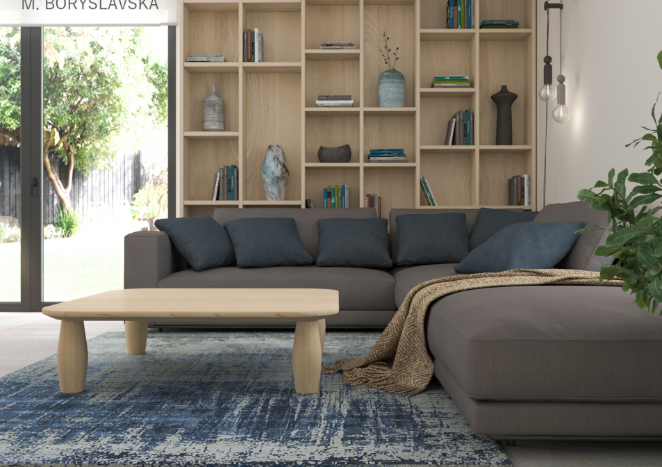 38/sofa_front.jpg