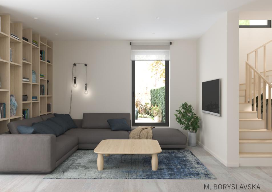 38/sofa_front1.jpg