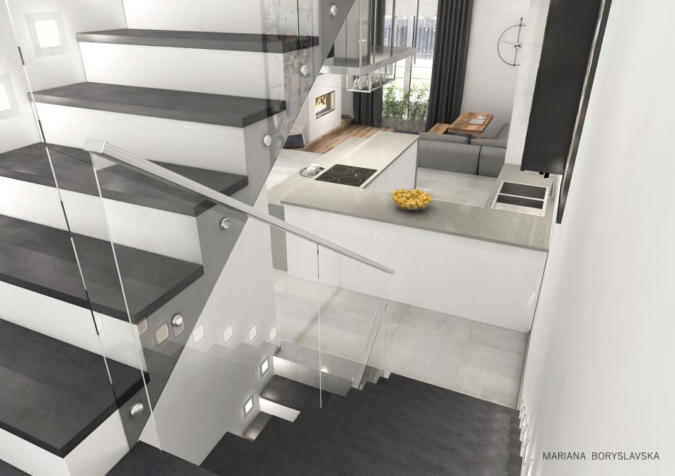 4/townhouse-interior-design-Ukraine.jpg