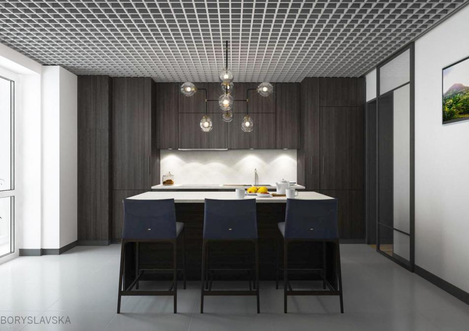 5/Urban-kitchen.jpg