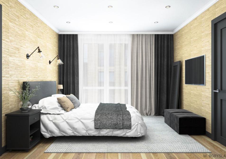 5/exotic-bedroom.jpg