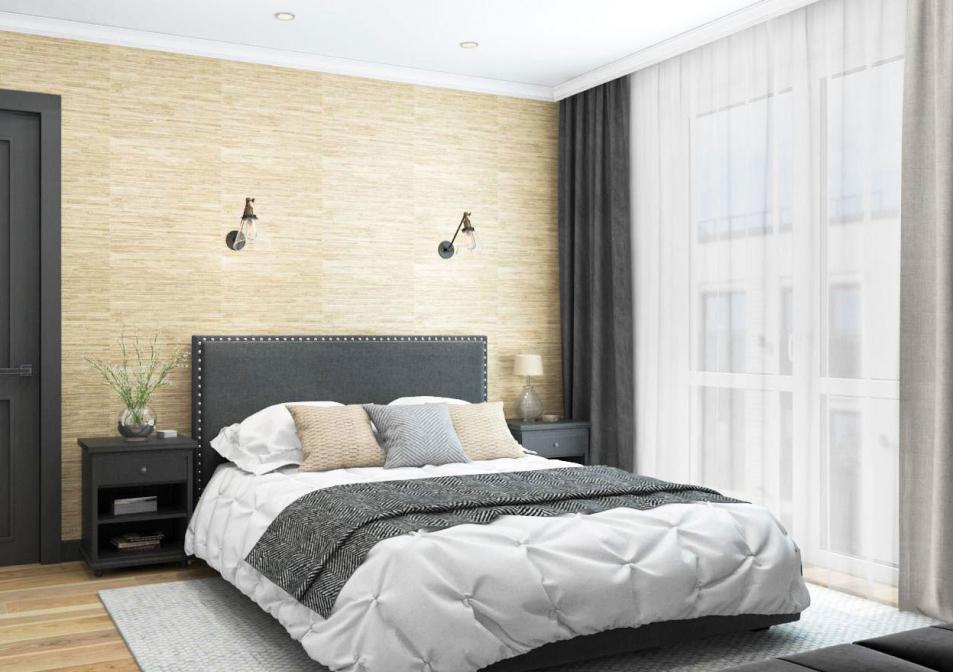 5/interior-design-exotic-bedroom.jpg