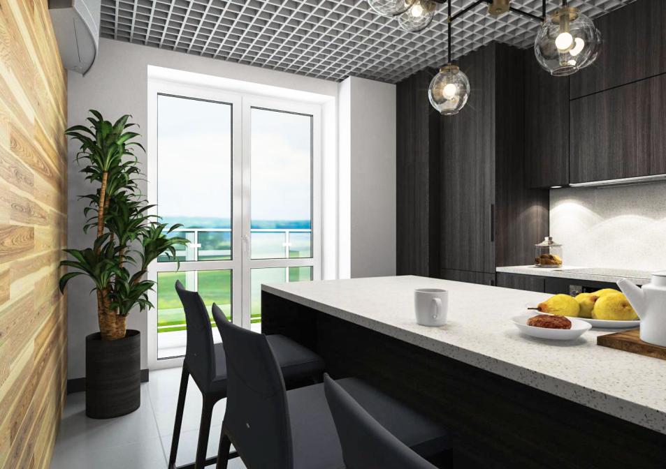 5/kitchen-island.jpg