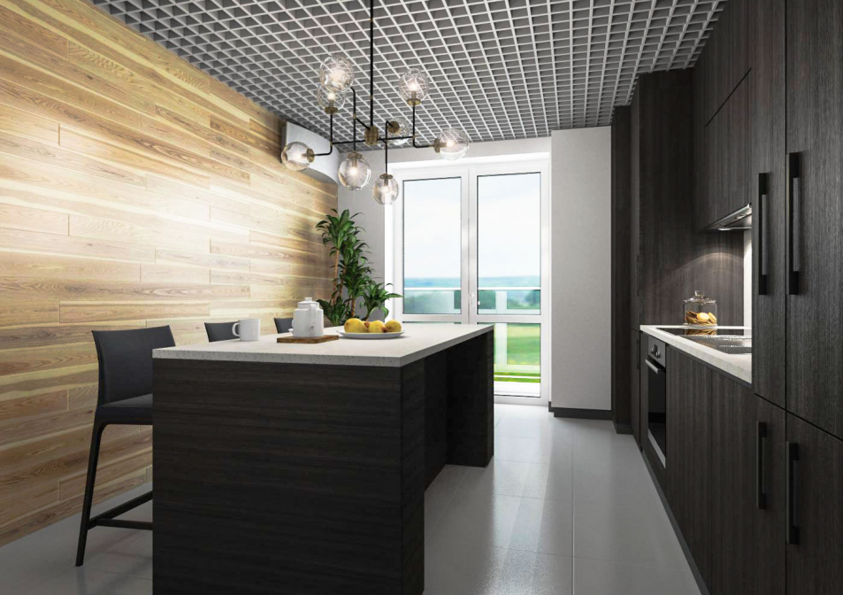 5/kitchen_interior.jpg